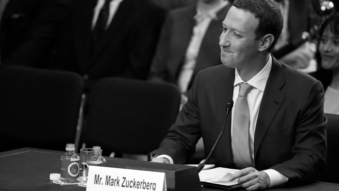 filtracion-datos-mark-zuckerberg1