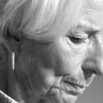FMI, el regreso del consejero