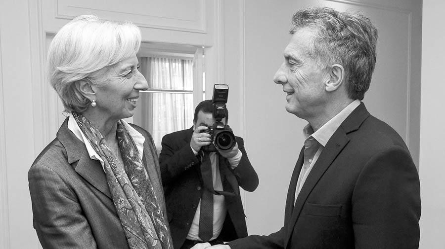 fmi-cambiemos6-reforma-previsional-lagarde-macri