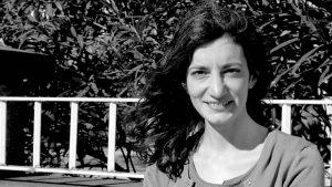 """Meral Çiçek: """"Las YPJ no cayeron del cielo"""""""