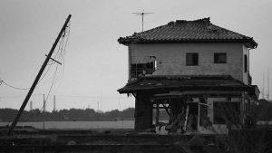 Siete años después de Fukushima. Contra la (sin) razón nuclear.
