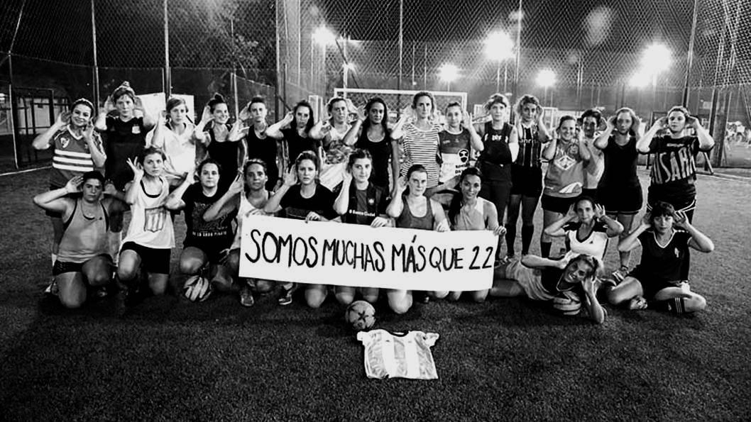 futbol-femenino-feminismo-latinta