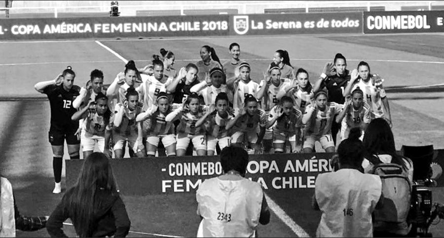 futbol-femenino-argentina-afa-latinta