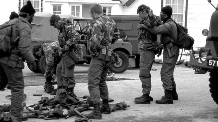 guerra-malvinas-civico-militar3.