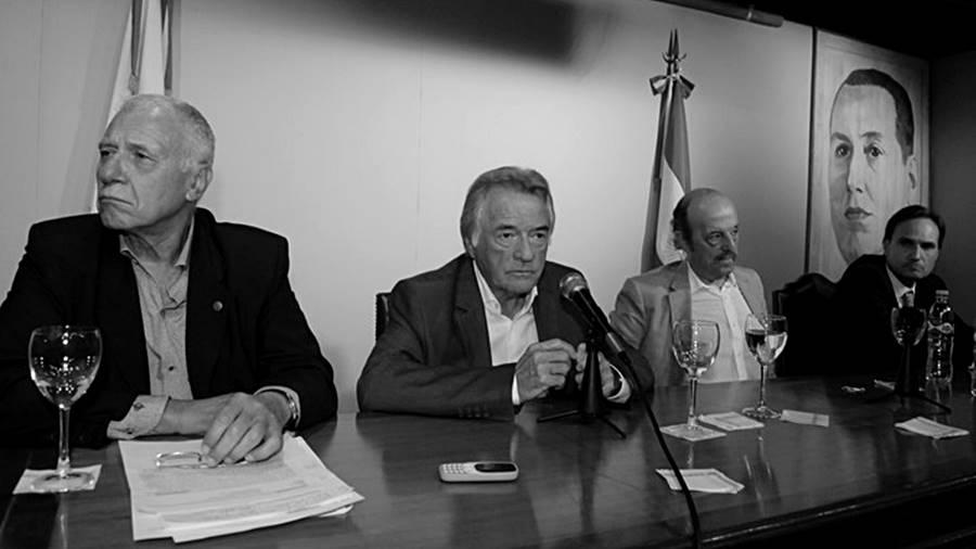 intervencion-pj-argentina-ley