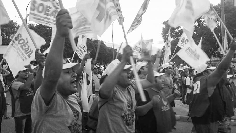 jujuy-marcha-detenidos