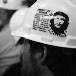 Perú: la otra cumbre