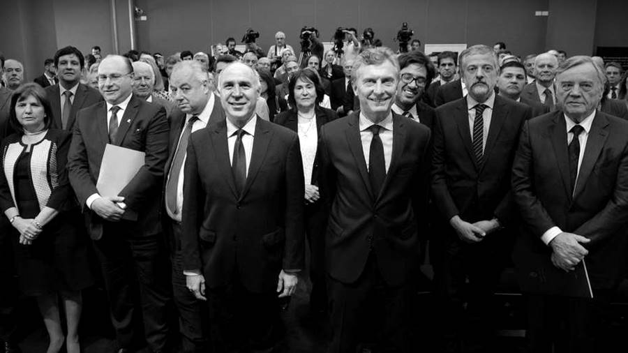 lawfare-guerra-judicial-latinoamerica