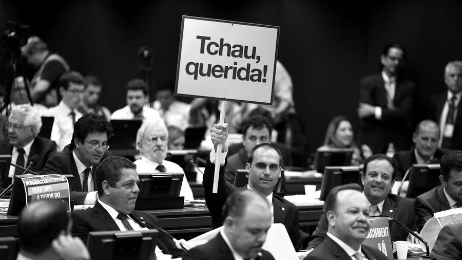 lawfare-guerra-judicial-latinoamerica3