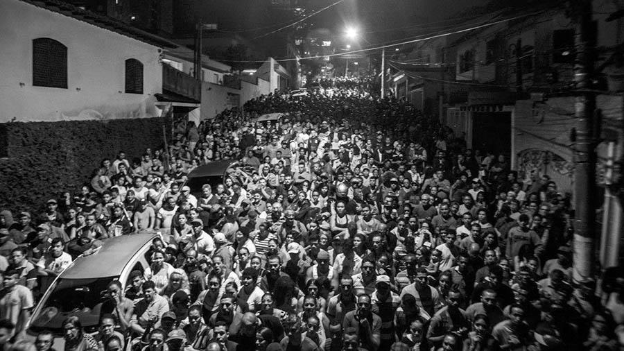 lula-da-silva-brasil-justicia-preso-golpe-2