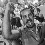 Alerta, alerta que camina el fascismo por América Latina