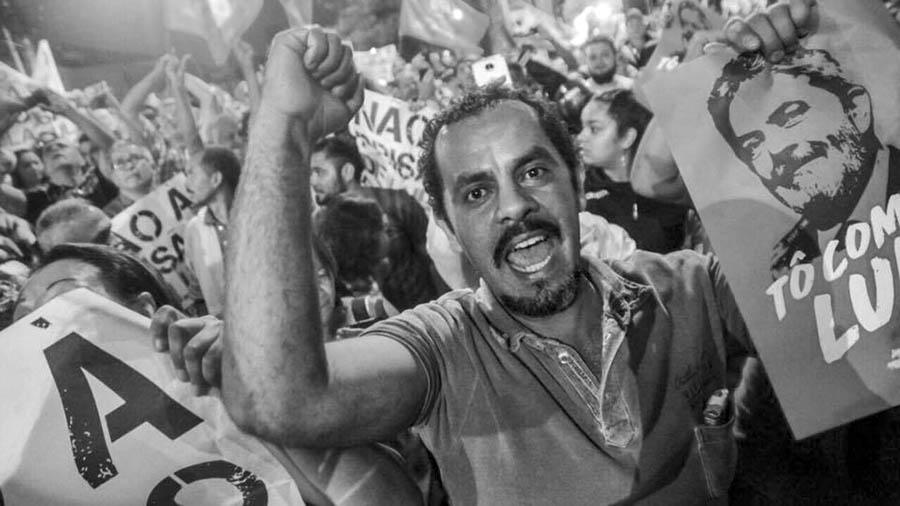 lula-da-silva-brasil-justicia-preso-golpe-4