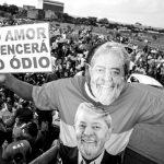 Millones de Lulas ¿A quién condenaron?