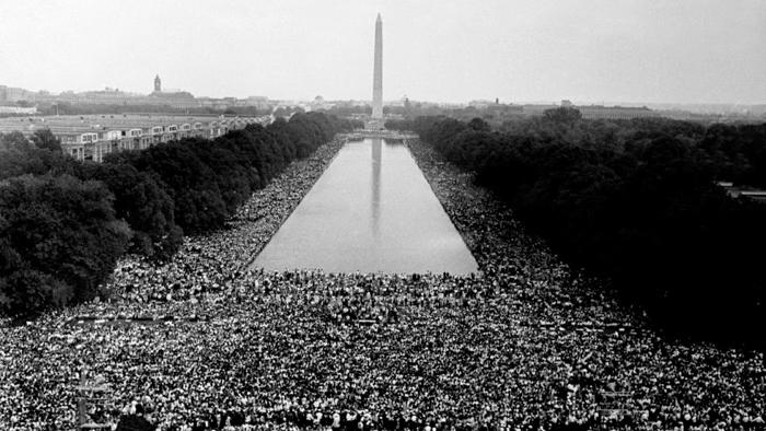 marcha-derechos-civiles-multitud