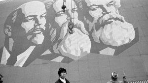 El marxismo como constelación (parte II)