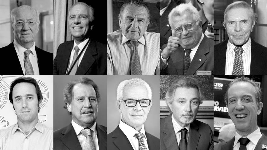 millonarios-argentina-constantini-perez-companc-brito-roemmer-supervielle-eurnekian-rocca
