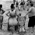 Brasil: organizar, ocupar, resistir