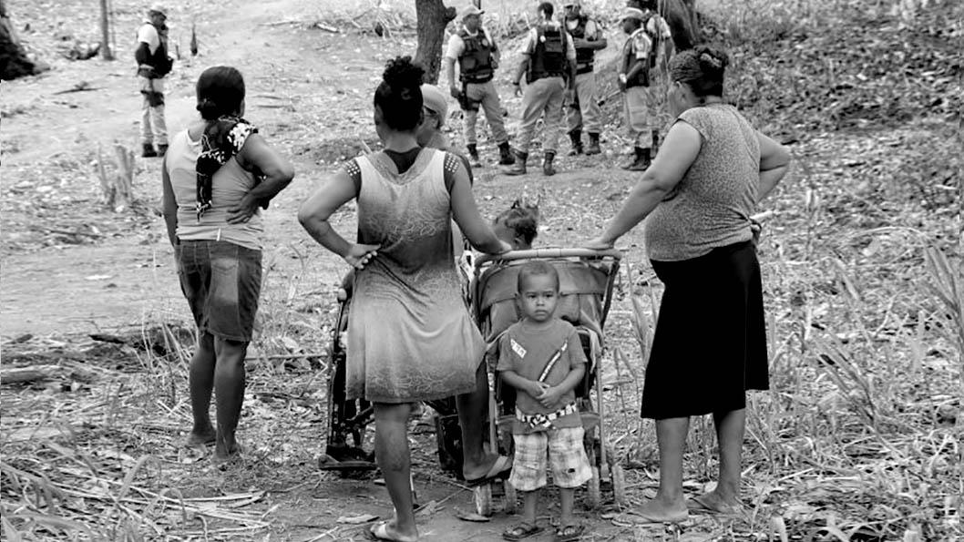 mtst-brasil-tierra-techo-lucha-resistir-ocupar