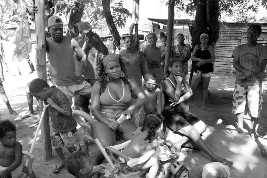mtst-brasil-tierra-techo-lucha-resistir