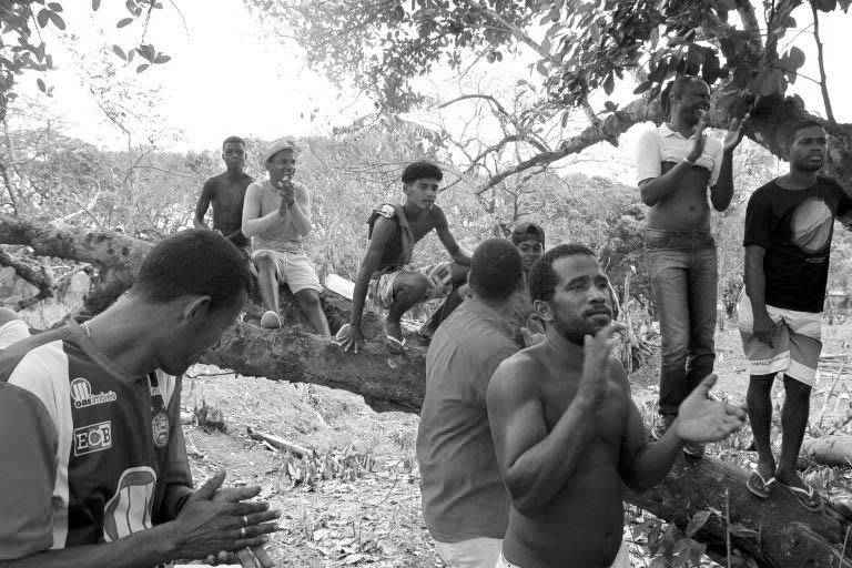 mtst-brasil-tierra-techo-luchar-resistir