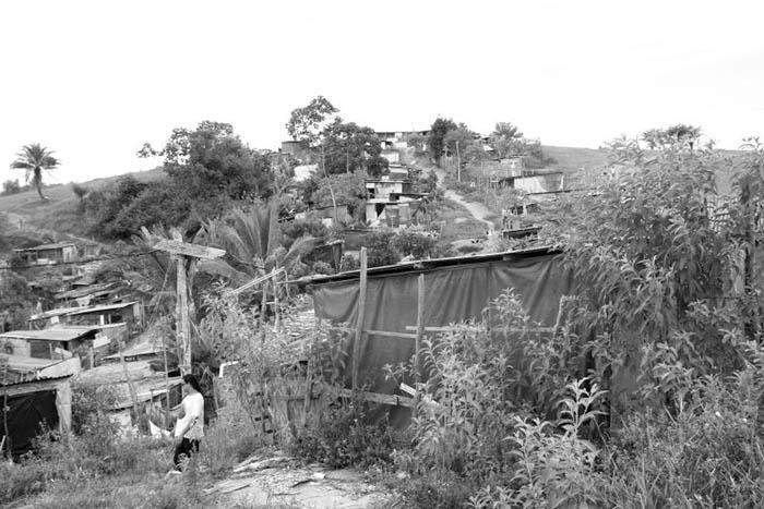 mtst-brasil-tierra-techo-toma-lucha-resistir-ocupar