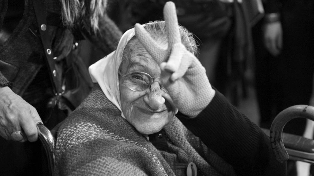 nelly-ruiz-llorens-memoria-derechos-humanos-lucha