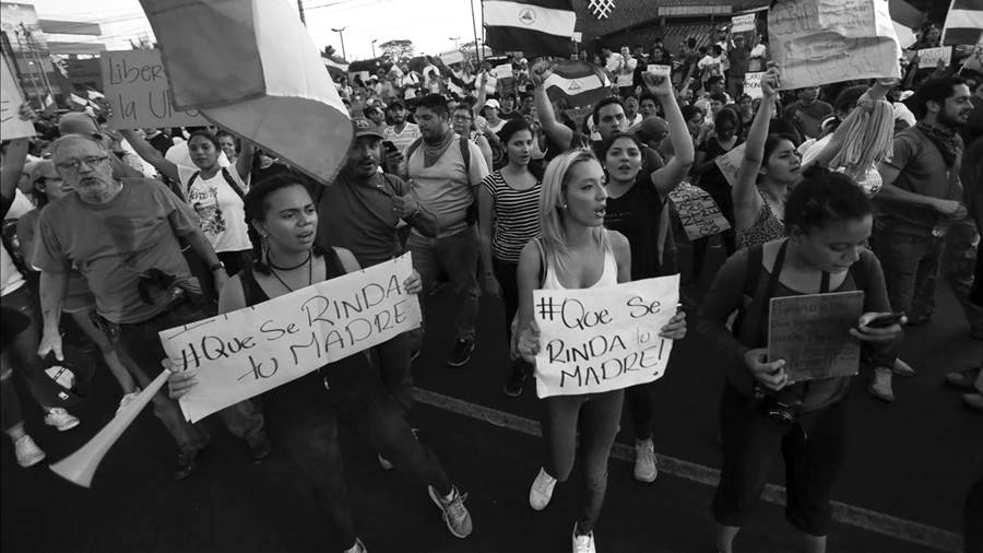 nicaragua-protestas-inss-analisis3