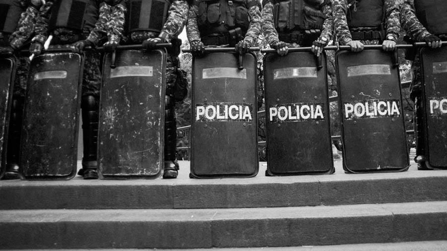 policia-de-cordoba-3violencia-baile-cuarteto