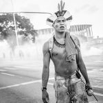 Pueblos indígenas y la Cumbre de las Américas