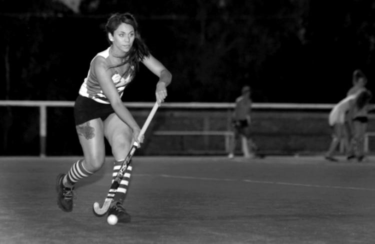hockey-trans-lgbt-generos-latinta