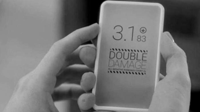 score-Black-Mirror-