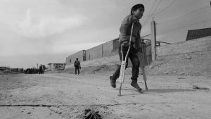 Siria: más de 1.600 civiles asesinados en un mes