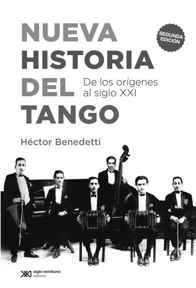 Abrazar la Memoria, tango y dictadura   La tinta