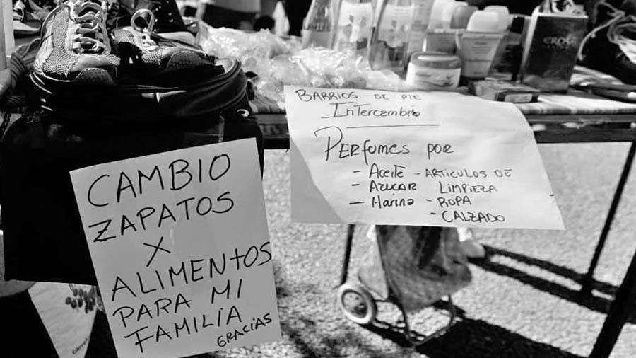 trueque-ajuste-inflacion-hambre-barrios-de-pie