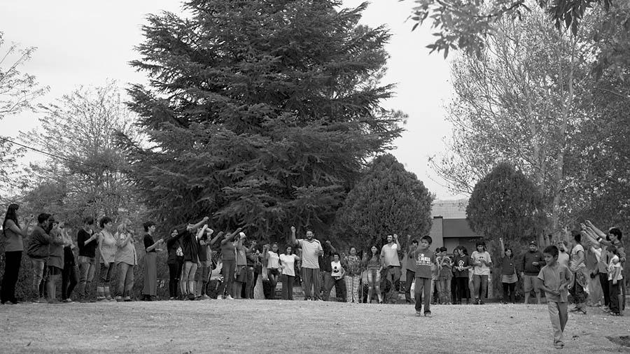 universidad-Trashumante_educacion6-popular-tato-iglesias-escuelita-1.jpg