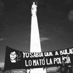 Los abriles de Bulacio: la democracia de las detenciones arbitrarias