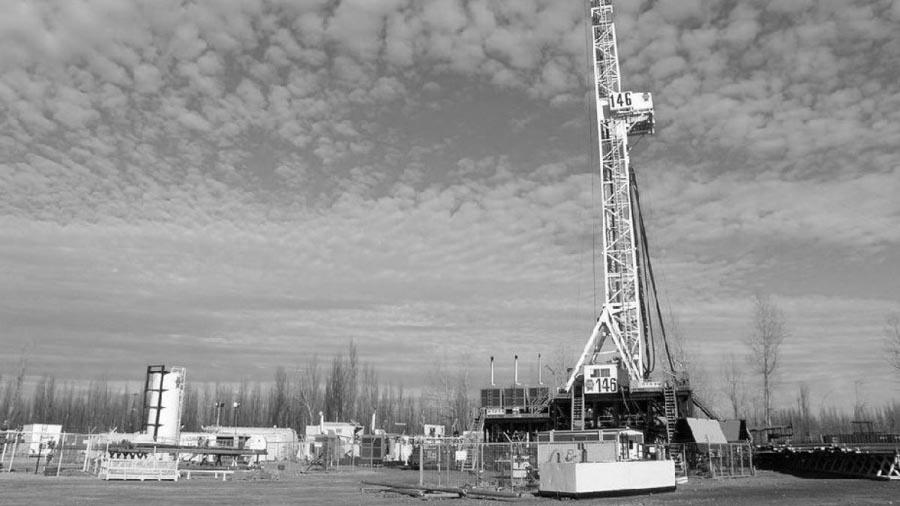 Allen-Rio-Negro-Fracking-YPF-02