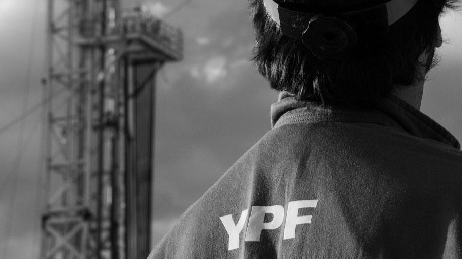 Allen-Rio-Negro-Fracking-YPF-03