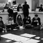 Estudiantes de Córdoba se organizan contra recortes al Boleto Educativo Gratuito