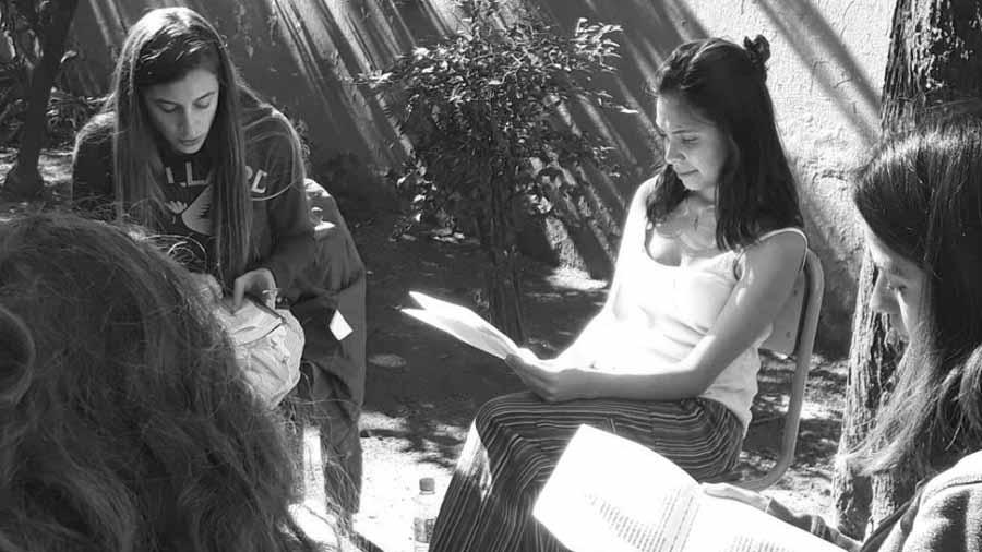 Brigadas-feministas-Mala-Junta-mujeres-formacion