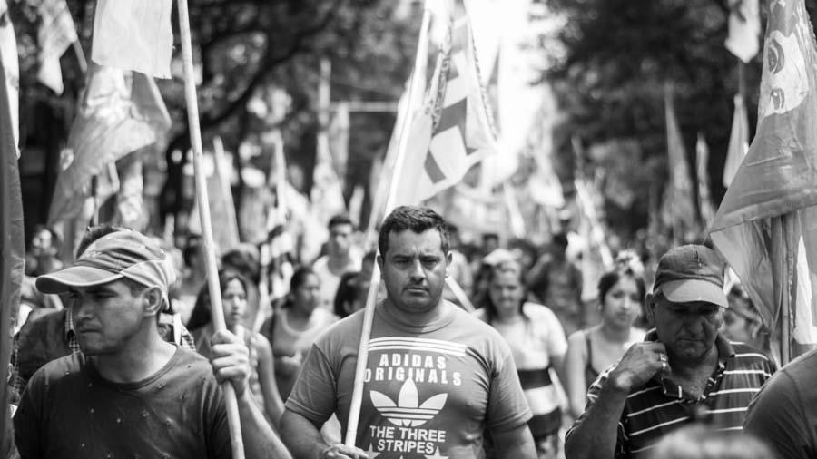 CGT-CTA-CTEP-Colectivo-Manifiesto-trabajador-banderas-marcha