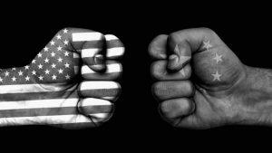 El tablero mundial: guerras y conflictos a la vista