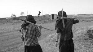 """""""La revolución de Rojava es una brecha en el sistema capitalista"""""""