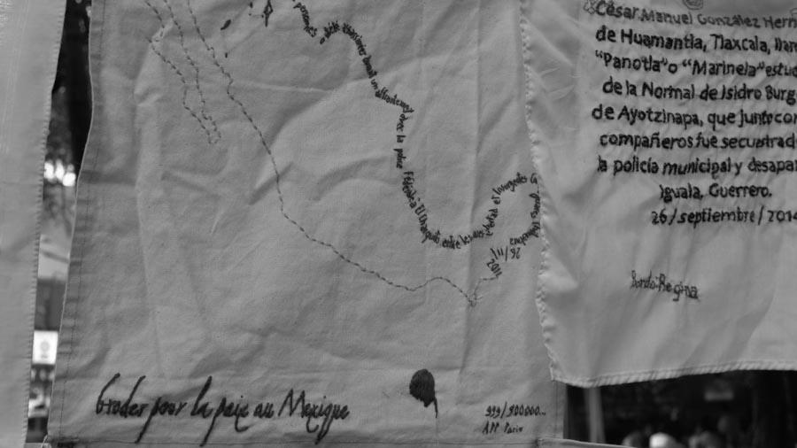 Desaparecidos-mexico-02