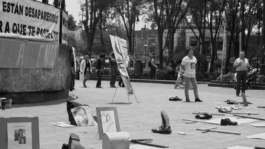 Desaparecidos-mexico-04