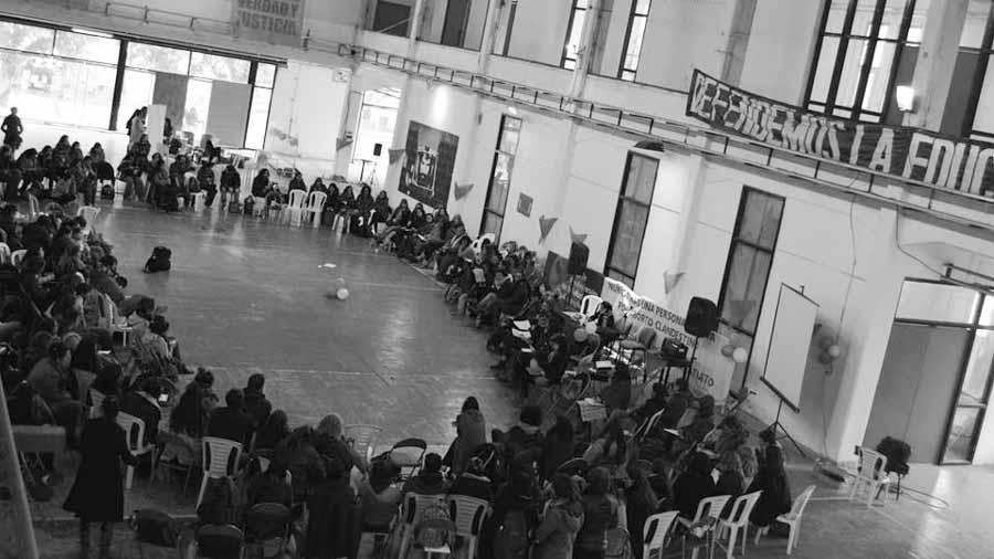 ESMA-Red-profesionales-derecho-decidir-aborto-plenario-03
