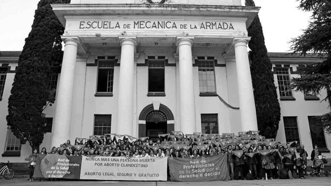 ESMA-Red-profesionales-derecho-decidir-aborto-plenario-Laki-Perez-01