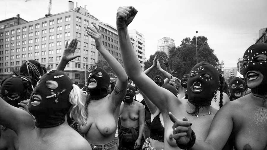 Frente-Fotografico-feminismo-mujeres-Chile-educacion-tomas-lucha-marcha-04