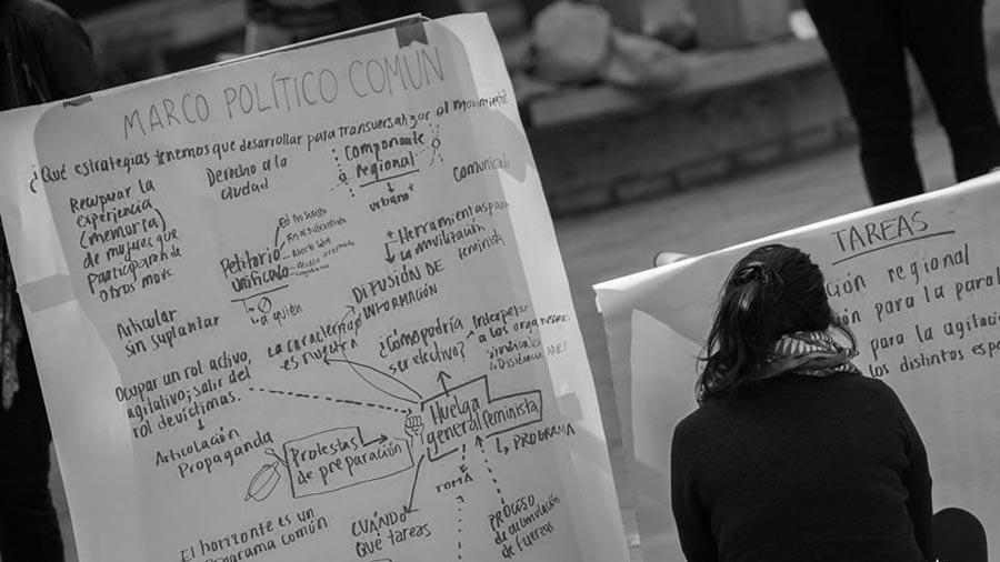 Frente-Fotografico-feminismo-mujeres-Chile-educacion-tomas-lucha-marcha-07