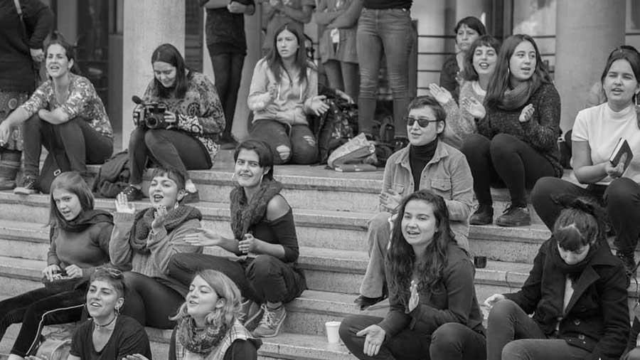 Frente-Fotografico-feminismo-mujeres-Chile-educacion-tomas-lucha-marcha-08